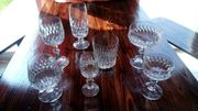 Schott Zwiesel Bleikristallglas