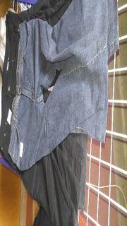 5 Jeans Gr56 ein Preis