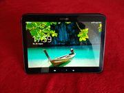 Tablet Samsung Galaxy Tab 3 -