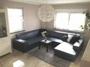 Moderne 3Zi-Wohnung