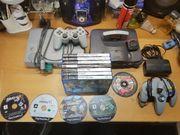 Playstation 1+3+