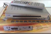 Digitaler Satelliten-Receiver SL 30 HDMI