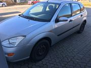 Ford Focus DAW Bj 2000