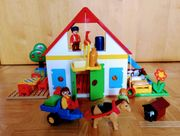 Playmobil Bauernhof Kinder Baby Spielzeug Günstige Angebote