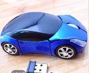 Cute Mobil flexibel 2 4