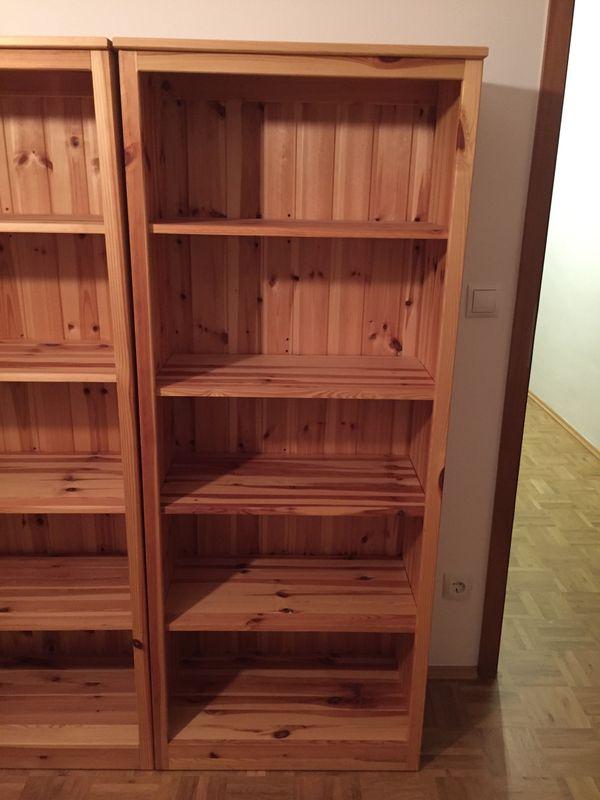 Massivholz Schränke in Buttenheim - Stilmöbel, Bauernmöbel kaufen ...