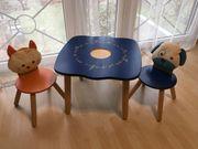 Kindertisch In Furth Haushalt Mobel Gebraucht Und Neu Kaufen
