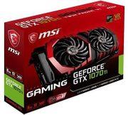 Suche MSI GTX 1070 Ti