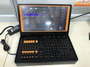 Mini-MA-Befehlsflügel für DMX-Controller im OEM-Laptop-Format