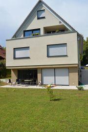 79108 Freiburg Hochdorf