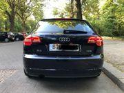 Audi A3 1 2 TFSI