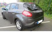 Fiat Fiat Bravo