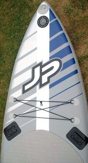JP SUP Adventure Air 12