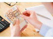 Privatinvestor Finanzierung ohne Bank ab
