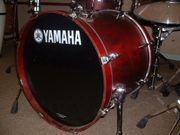 Schlagzeuger gesucht!!