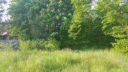Ferienidylle Oberlausitz - Baugrundstück für Ihre