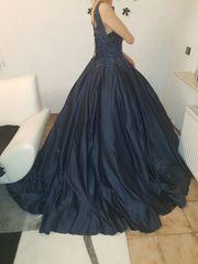 Abendkleider in Gladbeck - Bekleidung   Accessoires - günstig kaufen ... 0117d99179