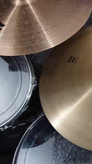 Drummer sucht Musiker in Wetzlar