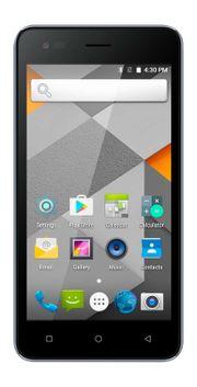 Denver Smartphone 16GB