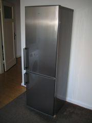 Kühlschrank AMICA KGC