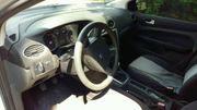 Ford Focus MK2 1 6