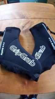 Überschuhe GripGrab Arctic Gr 40-41