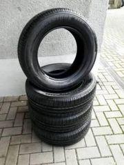 Bridgestone B250, 185/