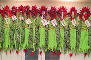 1-15 Kostüme sexy Drache Drachenlady