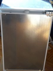 Kühlschrank Siemens KI18LA75