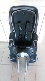 Römer Kindersitz Jockey Relax für