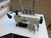 EWS781 der Firma