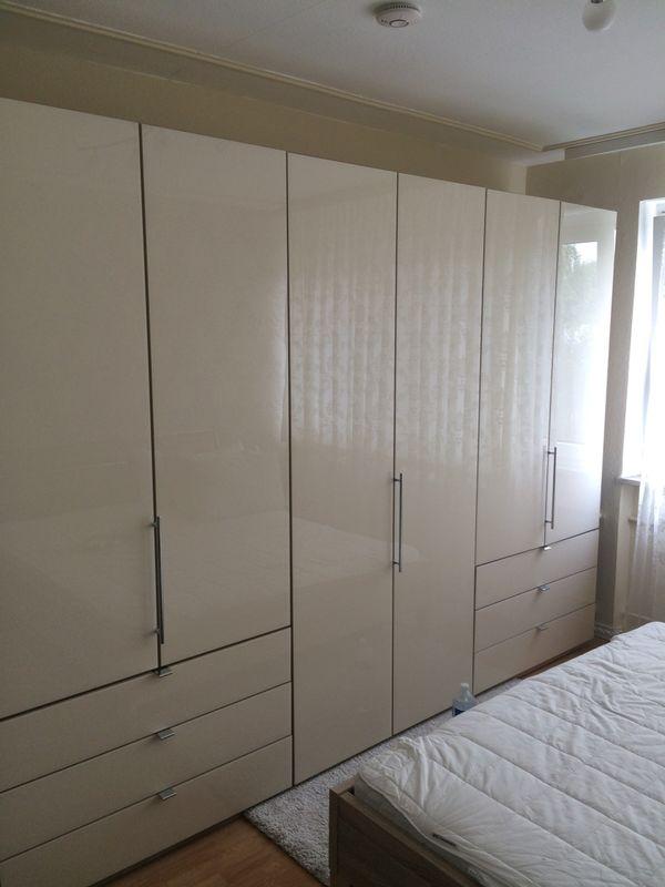 matratze 160 kaufen / matratze 160 gebraucht - dhd24, Hause deko