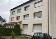Eigentumswohnung 62 m2 - Hamm Wiescherhöfen -