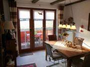 Provisionfrei 2 5 Zimmerwohnung Einbauküche