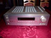 Onkyo TX-SR500E
