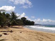 Individuelle Reiseberatung Costa Rica - Pura
