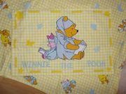 Winnie Puuh Bettwäsche Set 100