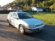 VW / Volkswagen Golf