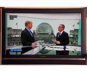 LCD Fernseher 37