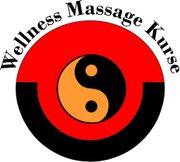Ausbildung in der Sportmassage