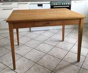 Kuechentisch Mit Schublade - Haushalt & Möbel - gebraucht und neu ...