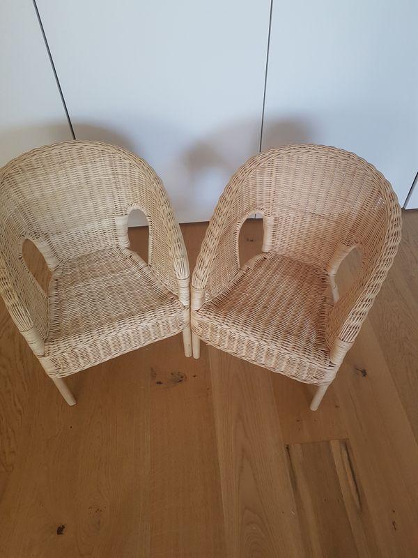 Ikea Sessel Kaufen Ikea Sessel Gebraucht Dhd24com