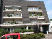 Eigentumswohnung Hameln Innenstadt 3 Zi