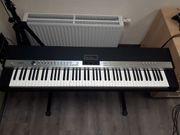 Yamaha CP5 Stage Piano