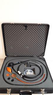 Video- Gastroskop Wolf Gastroskopie Coloskop