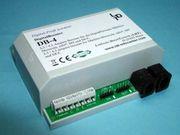 Littfinski LDT DB-4-G DigitalBooster 2