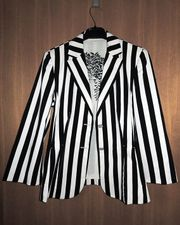 eleganter Damen Blazer