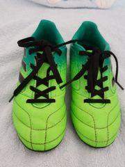 Fussballschuhe Adidas 28