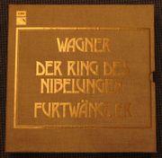 Große Klassik Schallplattensammlung