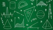 Studentische Mathematik Mathe Nachhilfe Niederkassel